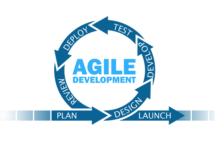 A Brief Introduction to Agile Software Development